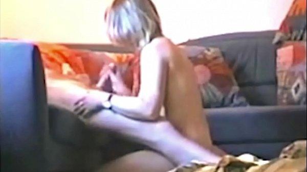 Минет и сперма ххх видео
