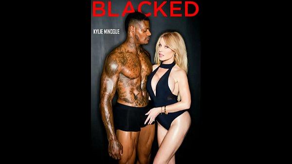 Kylie Minogue Fakes Porn - Slideshow - Part 1