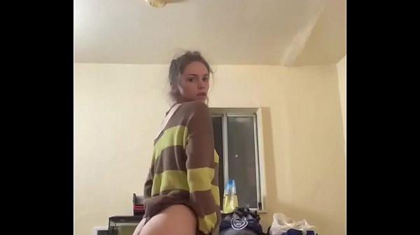 Sexy strip