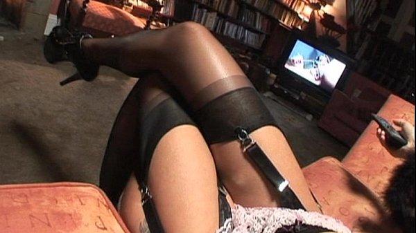 Harmony - Ladies Of Pleasure - scene 5 brunette pussy hot pussyfucking fetish