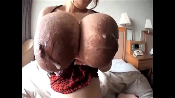 upload 1