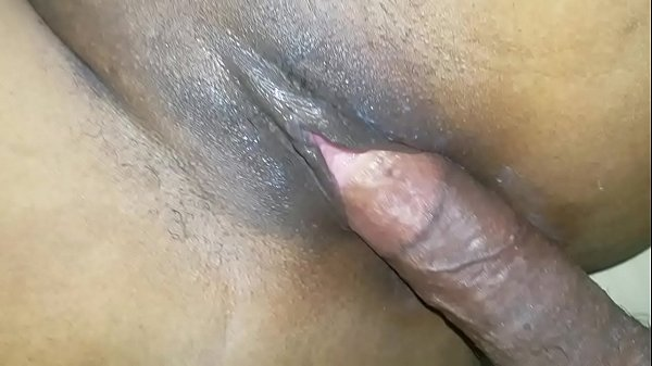 My boss wife a freak - Pt 1 - My boss wife gave me a sloppy wet promotion..I fucked her til she made me supervisor..made her do overtime on my dick