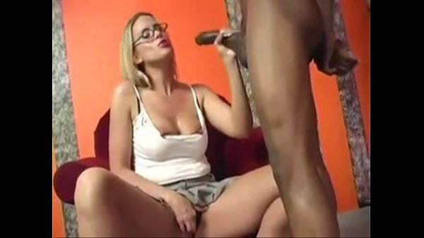 share your opinion. bbw gets fucked and gives blowjob excellent idea and