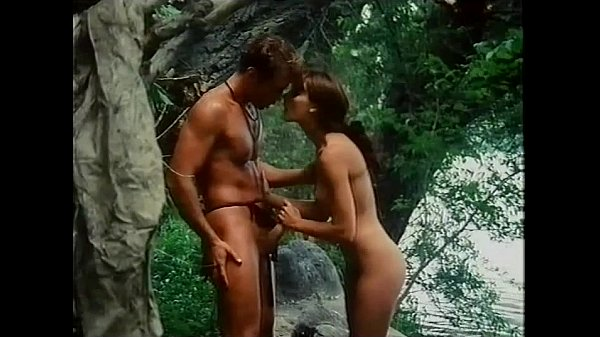 Sexy tarzan sex full video in jangal sex industry picture