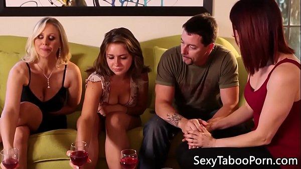 Видео секс лесбиянак