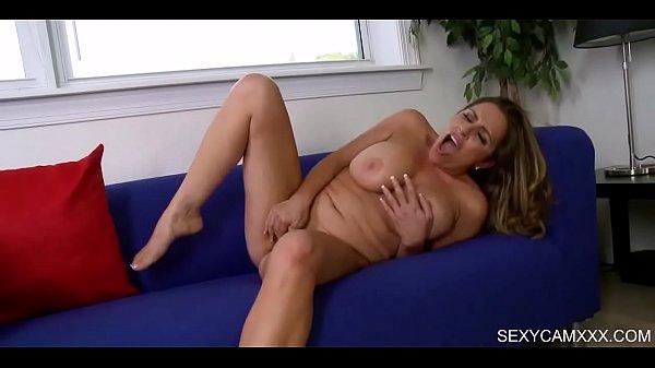 Sienna Lopez Solo - SexyCamXXX.com