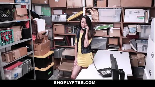 Любительское порно в россии скрытая камера