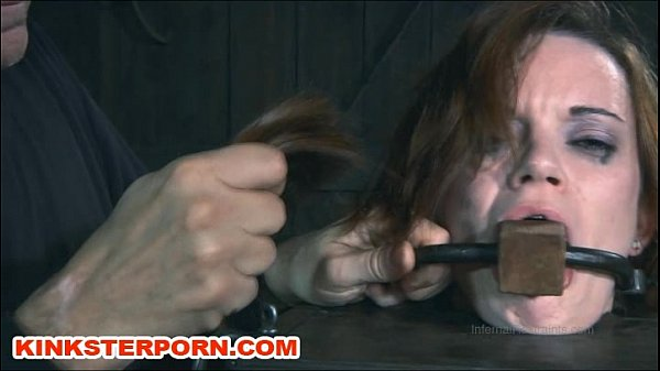 slave head punishment Bdsm shaving