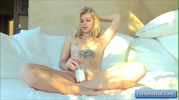 Порно мама жестко