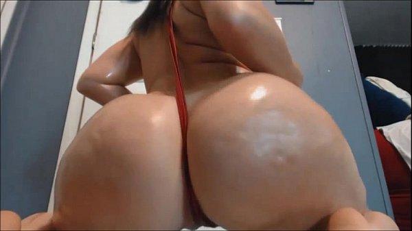 thick ass white girl bigbutt Thumb