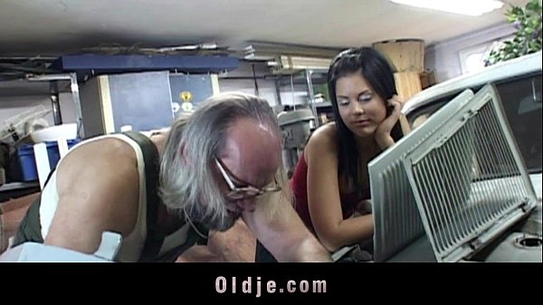 crying interracial anal sex