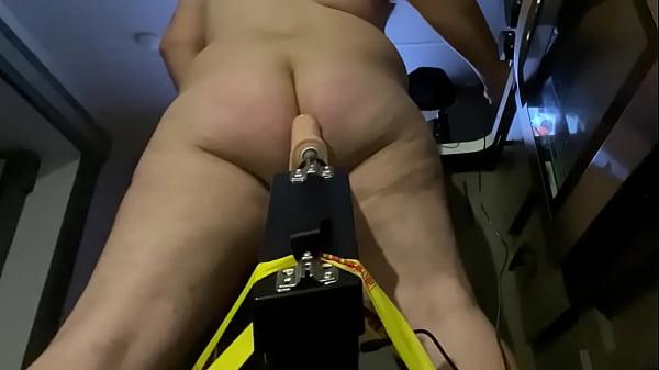 Gigantiska Porr Filmer - Gigantiska Sex