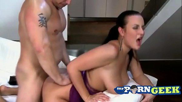 Груди порно групповое