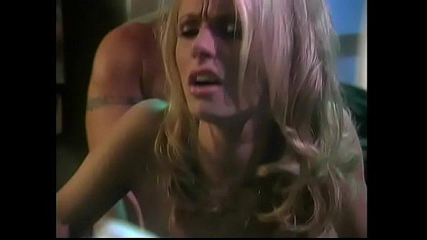 Briana Banks