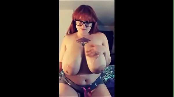 Solo Huge Boob Compilation Thumb