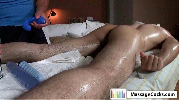 голям черен фотошоп гей порно