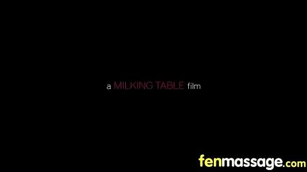 Принуждение фильм эротика