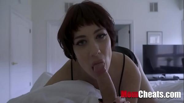 Storie porno come mamma figlio strappato il culo