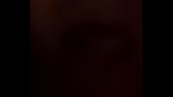 video-1481717606 Thumb