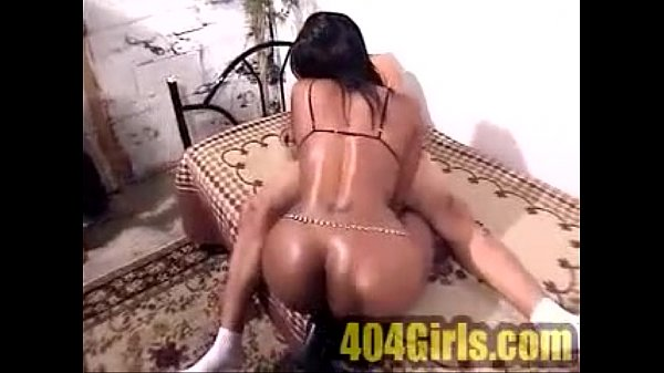 Ebony Amateur Loved It When I Came In her Face