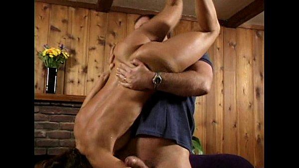 Порно александрой шифер