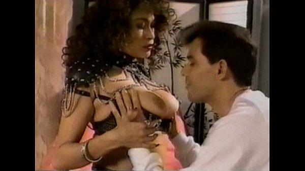 LBO - Breast Works 19 - Scene 2