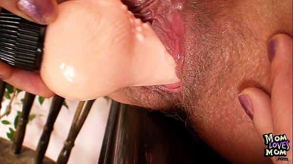 Videos de porno deartistas famosas xxx