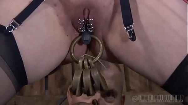 Ютуб видео русские секс транс домашний съемка