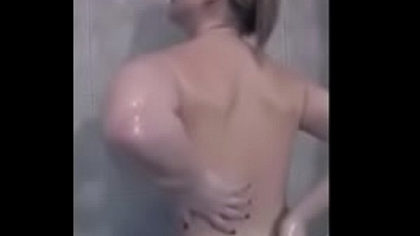 Live Shower Cam Girl- Shower Girl Porn Video 29-www.69cams.online-.MP4 Thumb