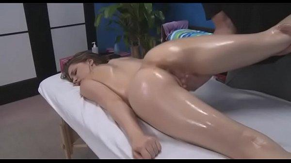 Смотреть фильмы порно трахнул сваю тетю