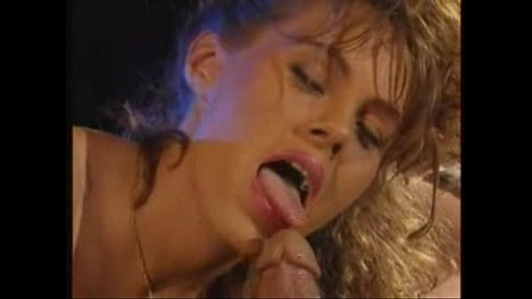 Valy Verdy - Beauties in Paradise (Scene4)