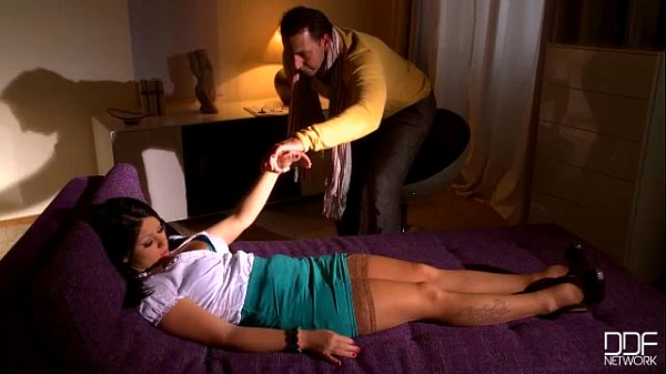 klaudia hot therapy thru her rear 637hotd1 360 1200