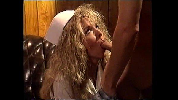 Порно актриса старая блондинка джоел