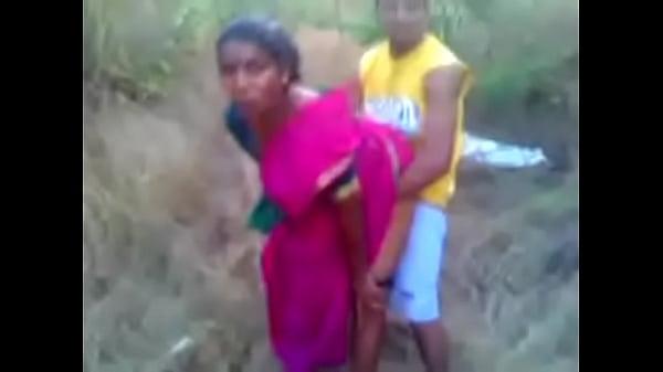 Full sex video ||bhabhi sex video Thumb