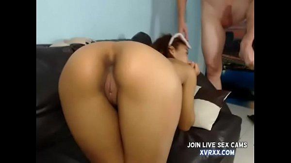 Milfs Fuck Hardcore Sex