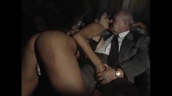 Italian slutz porn