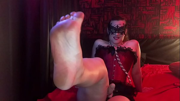 Порно чтиво порно видео