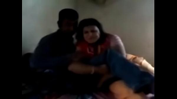 Bengla Wife Sharing at Home Thumb
