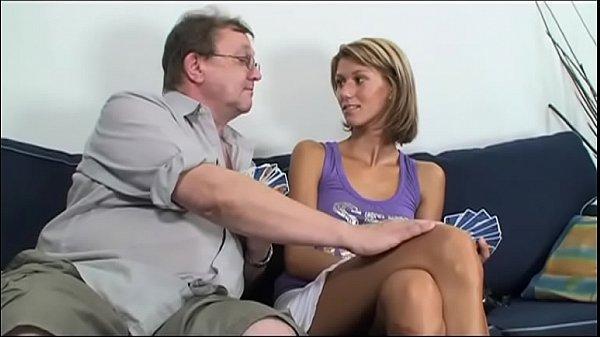 Curiosity Fuck The Teen Stories Of Young Slutty Girls Vol 34