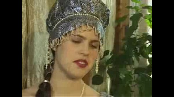 Секс по-русски ⁄ 'Секс в русской деревне' (1999)