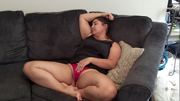 MexxxicanRose Wet Pussy Solo Play Thumb
