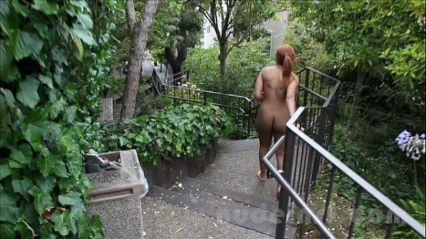 Фото гарячие голые мулатки