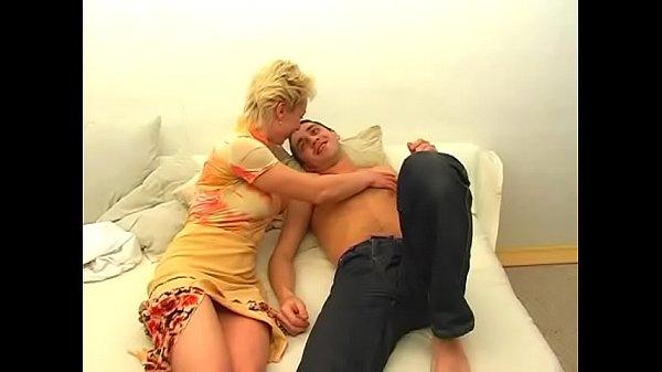 Руски малинки секс