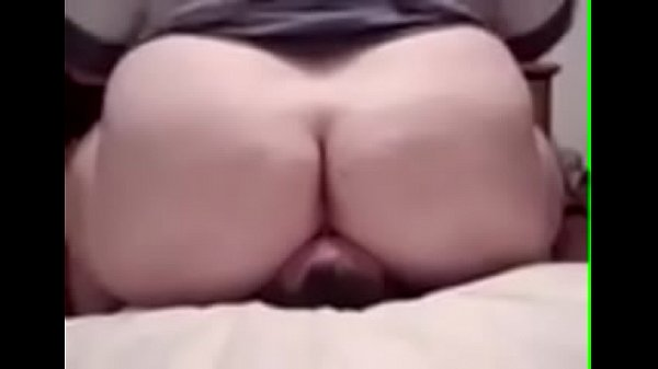 Amateur SSBBW Facesitting classic from Kazaa and Limewire