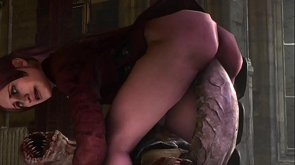 Debbie ryan nude pics