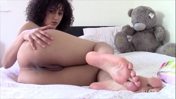 Good Girl For Daddy Thumb