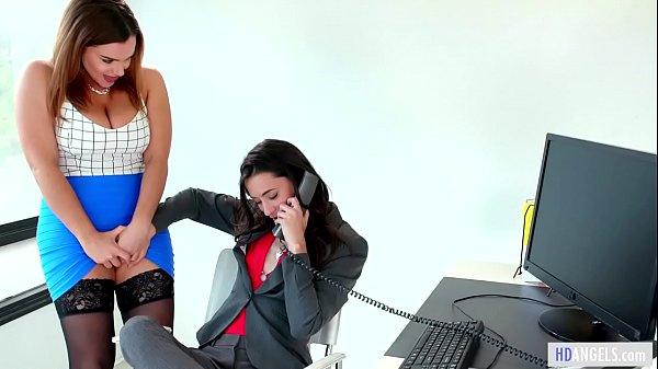 Hentai Porn rode buis