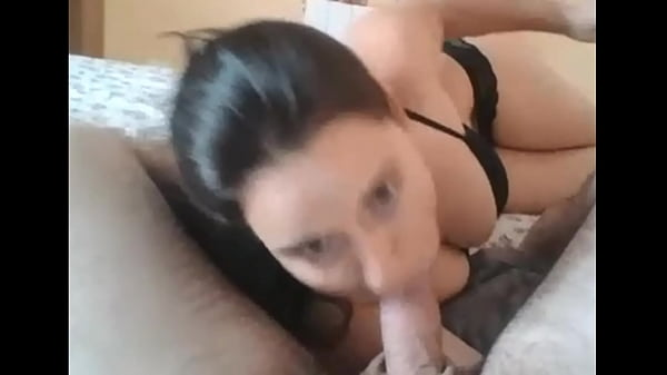 Compilation Hard Sex Positions Anal Cumshots # Part21 Thumb