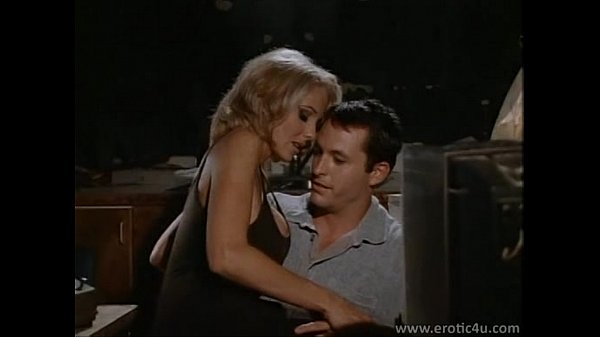 Veronica.2030 (1999)