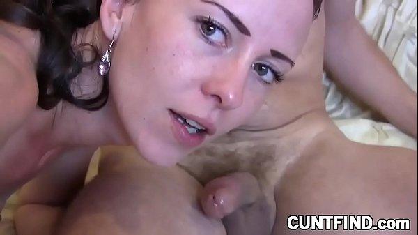 Знакомые порно подрочил хуй на девушку для взрослых сексуальные